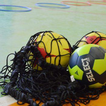 handball-3492469_1920
