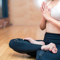 yoga-3053488_1920